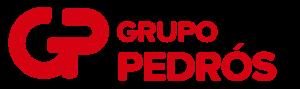 Grupo Pedros